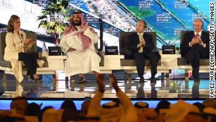 181019152004-04-saudi-scandal-effects-medium-plus-169